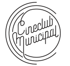 Cineclub Municipal